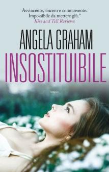 Insostituibile
