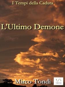 L'Ultimo Demone (copertina-1)