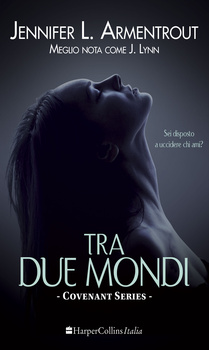 Tra-due-mondi_hm_cover_big