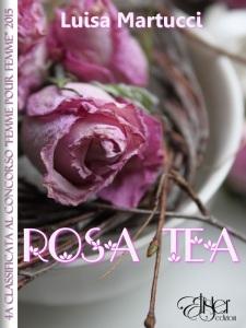 cover-rosa-tea