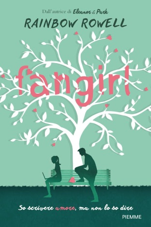 fangirl_cover