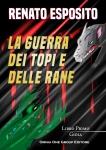 la-guerra-dei-topi-e-delle-rane_libro-i