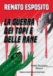 la-guerra-dei-topi-e-delle-rane_libro-ii