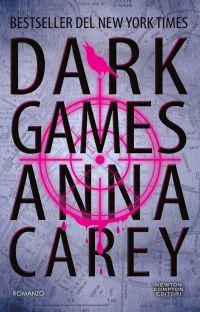 dark-games_8376_
