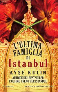 lultima-famiglia-di-istanbul_8077_