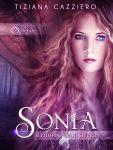 sonia-cover