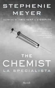 the-chemist-189x300