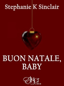 cover-buon-natale-baby