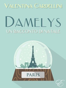 cover-damelys