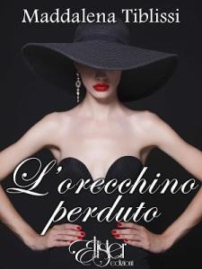 cover-lorecchino-perduto
