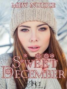 cover-sweet-december