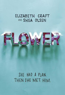 flower-di-elizabeth-craft-shea-olsen