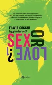 sex-or-love-flavia-cocchi