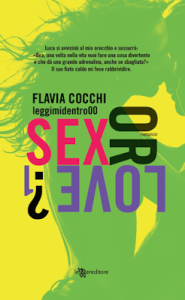 sex-or-love-flavia-cocchi