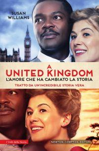 a-united-kingdom-lamore-che-ha-cambiato-la-storia_8663_
