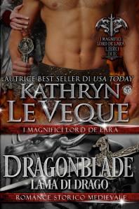 copertina-dragonblade_italiano