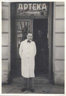 tadeusz-pankiewicz