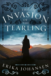 the-invasion-of-the-tearling-copertina_corr