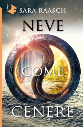 cover-neve-come-cenere