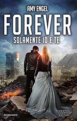 forever-solamente-io-e-te_