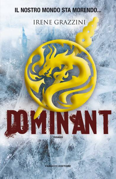 cover_Dominant