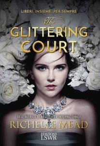 the glitterig court