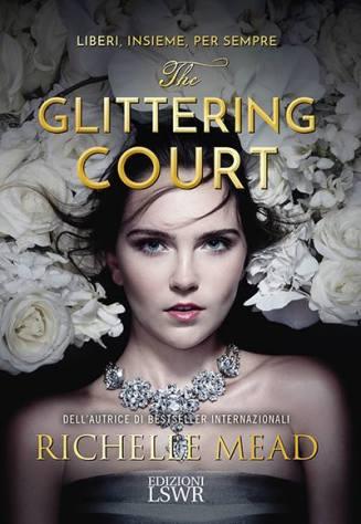 the glitterig court