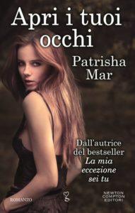 Apri-i-tuoi-occhi-di-Patrisha-Mar-newton-191x300