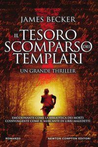 il-tesoro-scomparso-dei-templari_8843_