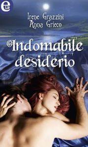 Indomabile-desiderio-di-Irene-Grazzini-e-Anna-Grieco