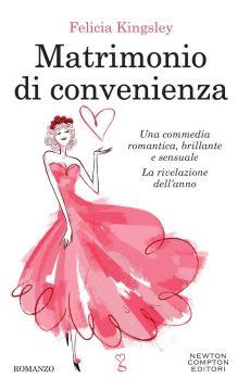matrimonio-di-convenienza_8761_x1000