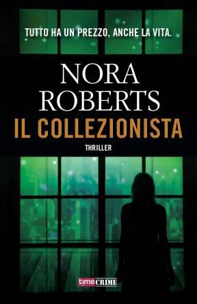 Roberts_Il_collezionista