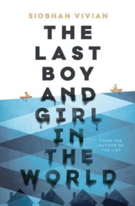 The-Last-Boy-and-Girl-in-the-World-197x300