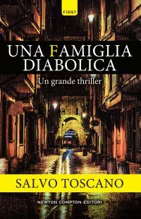 una-famiglia-diabolica_8886_