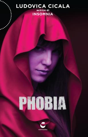 Cicala-Phobia