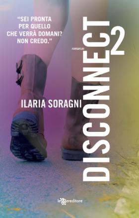 cover_Soragni2