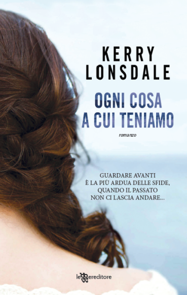 Lonsdale_cover