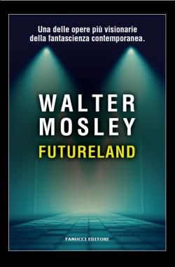 Mosley_Futureland(1)