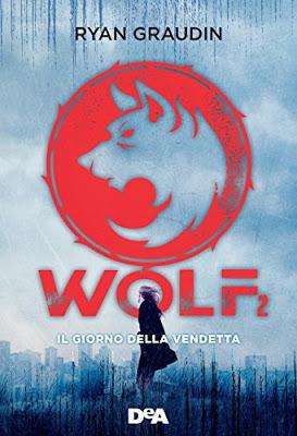 Wolf-2-Il-giorno-della-vendetta