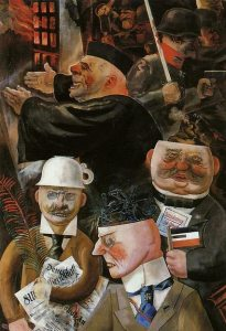 1266174920george_grosz_illustration