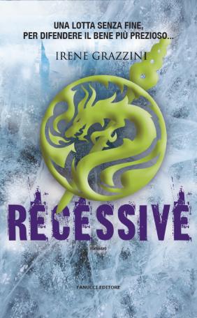 Grazzini_Recessive