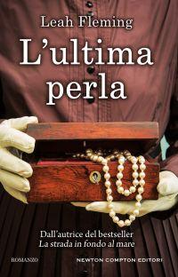lultima-perla_9079_