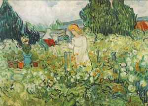 Marguerite_Gachet_in_the_garden