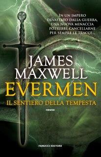Maxwell_Evermen_Sentiero_tempesta