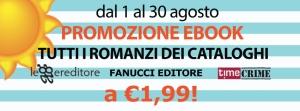 banner_Promo_Agosto