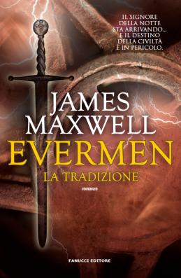 Maxwell_Evermen_4