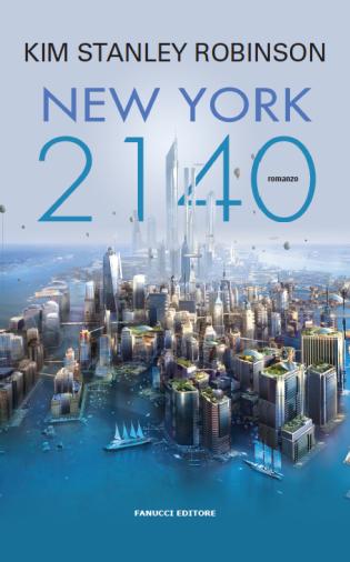 Robinson_NY2140