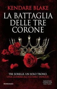 la-battaglia-delle-tre-corone_9436_x1000