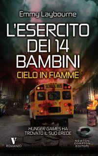 lesercito-dei-14-bambini-cielo-in-fiamme_9929_