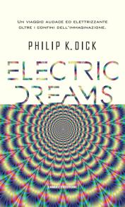 Philip_Dick_Electric_Dreams